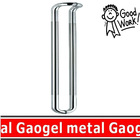 Furniture Stainless Steel Door Handle