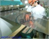 304 304L Stainless steel coil