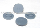 G20-B Laminated Rubber Stopper