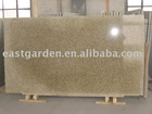 Gold Sunset G682 Granit Slab