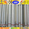 304 stainless Pipes Steel Tubing