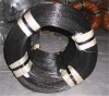 Low Carbon Iron Wire