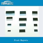 Block magnets/ China Block magnets/ Block magnets Supplier/ Block magnets Factory/ Block magnets manufacturer