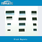 Block magnets/ China Block magnets/ Block magnets Supplier/ Block magnets Factory/ Block magnets manufacturer