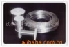High-temperature stainless steel wire rope