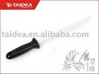 Professional Ceramic Sharpening Steel-knife sharpener