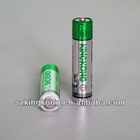 Super power aaa LR03 alkalline battery