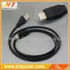 USB Data Cable For iPhone 5