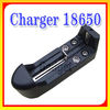 3.7V 18650 charger/14500/ 1.2V AA/AAA All-in-One Universal Battery