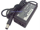 65W AC Adapter for notebook manufacturer & Suppliers & factory
