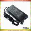 For Dell Inspiron 1750 AC Adapter Charger PA-12
