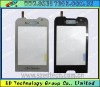 phone accessory Touch Screen for Samsung S5603