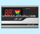 Un-pressure Solar Water Heater Controller, Solar Water Tempeature Controller