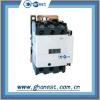 LT1-D6511 LC1 AC Contactor