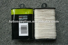 food grade cotton string