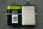 food grade cotton string