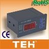 TEH-800B Refrigeration controller