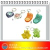 sound effect keychain for gift