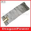 Insulation heater blanket
