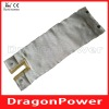 Insulation heater blanket