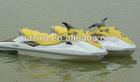 Jet Ski,Motorboat, Jet Motor