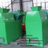 bentonite fertilizer granulator machine +8615981823781