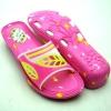 eva 2858-54 slippers/slipper/eva slipper/ladies' slipper/comfort shoes--hot!!!