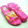 eva 2858-54 slippers/slipper/eva slipper/ladies' slipper/comfort shoes--hot!!!