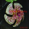 cheap costume jewelry brands