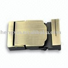 boxing buckle