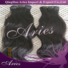 Long loose wavy remi queen hair company