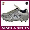 Fashion Kid Soccer Shoe