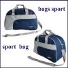 600D sport bag