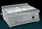 Counter Top Electric Bain Marie machine EH-684