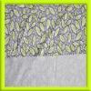Changshu Textile Velour