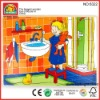 jigsaw puzzle for kids conform to EN71 ASTM