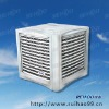 Axial-flow evaporative Plastic Industry Air Conditioner