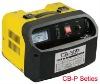 CB-P Series 12V/24V Car Battery Charger