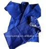 Smart Competition Judo Gi- Blue/ Judo Uniform-100% cotton