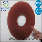 CE&FDA approved inflatable ventilated air cushion