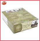 OEM printing paper box packaging