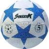 Rubber Soccerball/ football(FB076)