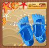 2012 Summer seaside vacation perferred comfortable beach shoes
