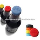 Beer Bottle Savers Caps for beer bottles