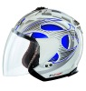 open face helmet 802(F2)