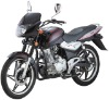 motorcycle 125cc / motorcycle 150cc or 200cc
