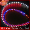 AES car led strip for led lamp