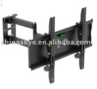 "23""- 42"" TV/LCD MOUNT BRACKET"