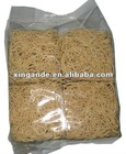 Top Quality gluten free Asian Chinese Egg Noodles