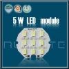5730 smd led modules